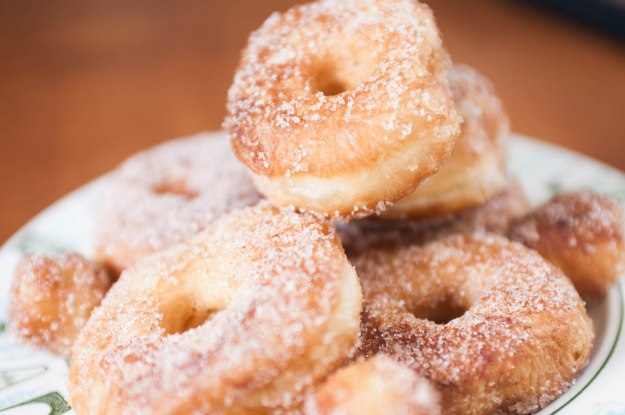 Cronuts (11 of 18)