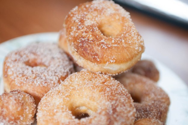 Cronuts (13 of 18)