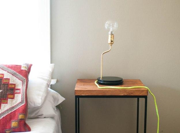 Neon Lamp (21 of 24)