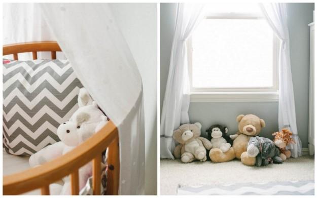 Emerson's nursery2